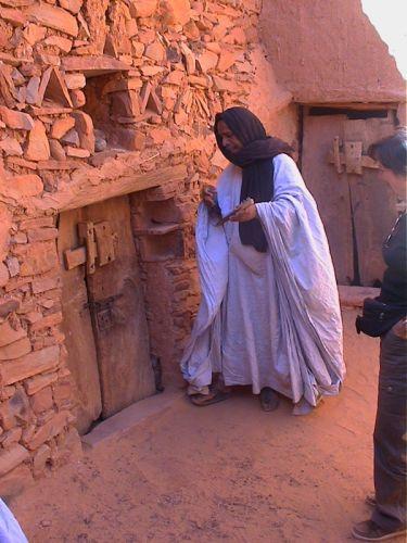 Mauritania_Adrar - 13