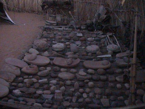 Mauritania_Adrar - 16