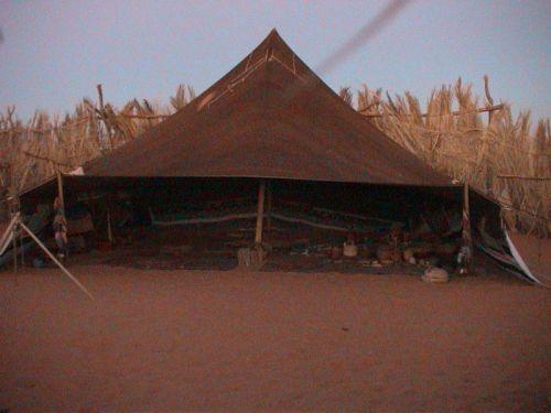Mauritania_Adrar - 17