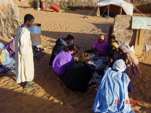Mauritania_Adrar - 20