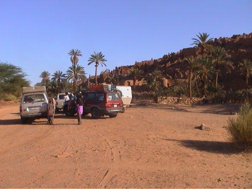 Mauritania_Adrar - 21