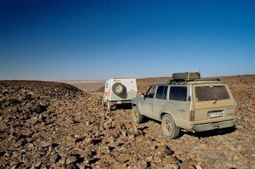 Mauritania_Adrar - 22