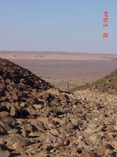 Mauritania_Adrar - 23