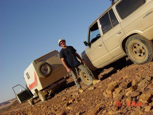Mauritania_Adrar - 26