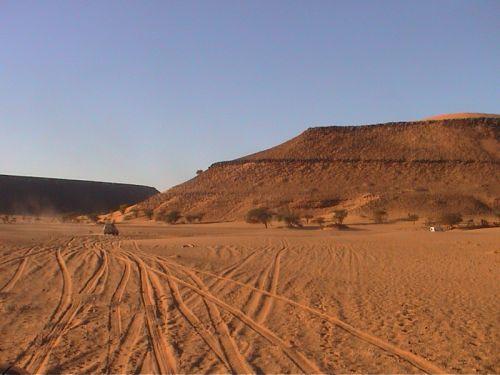 Mauritania_Adrar - 30