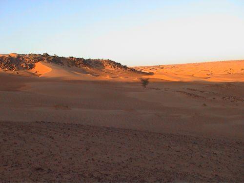 Mauritania_Adrar - 31