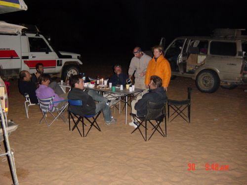 Mauritania_Adrar - 32