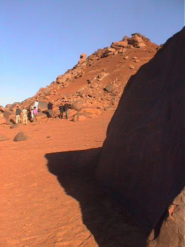 Mauritania_Adrar - 34