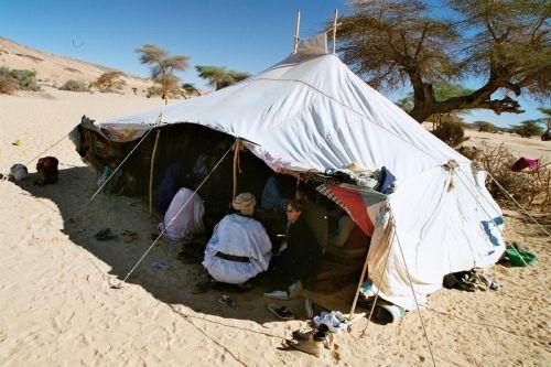 Mauritania_Adrar - 41
