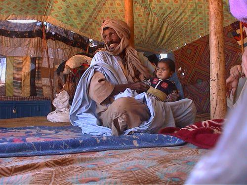 Mauritania_Adrar - 42
