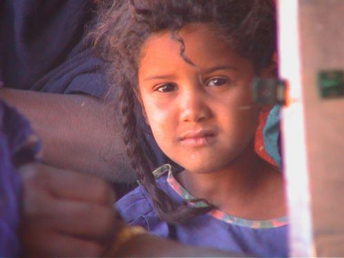 Mauritania_Adrar - 43