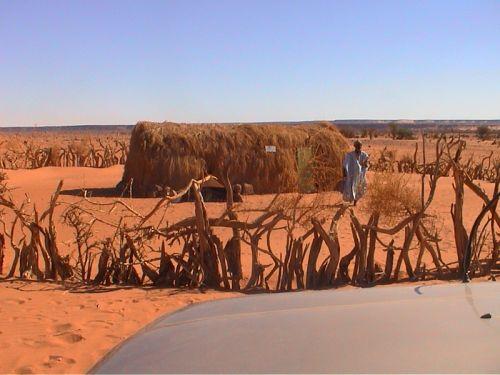 Mauritania_Adrar - 44