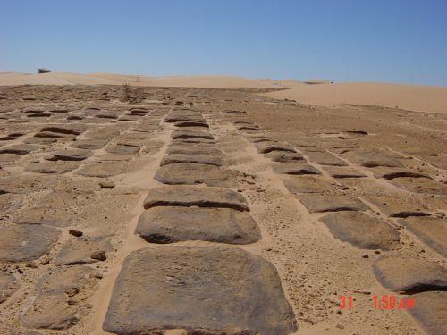 Mauritania_Adrar - 46