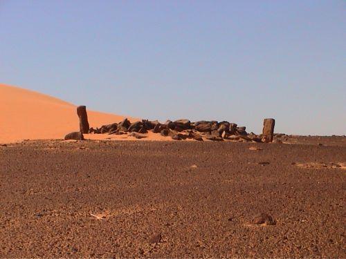 Mauritania_Adrar - 47