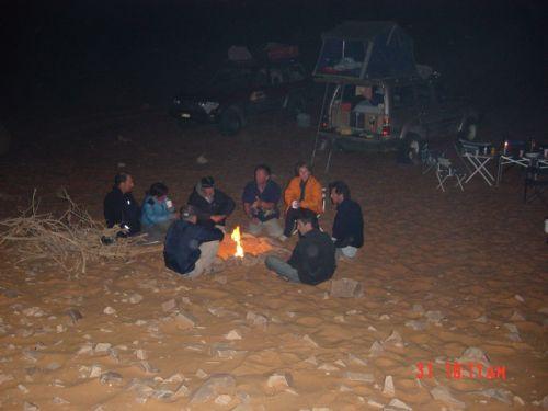 Mauritania_Adrar - 50