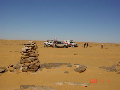 Mauritania_Tagant - 1