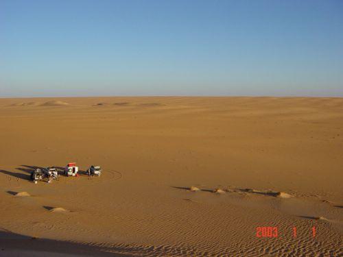 Mauritania_Tagant - 10