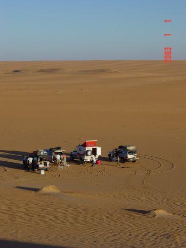 Mauritania_Tagant - 11