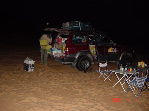 Mauritania_Tagant - 13