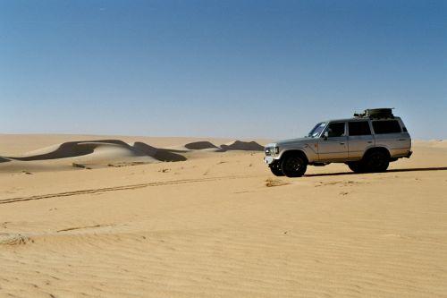 Mauritania_Tagant - 14