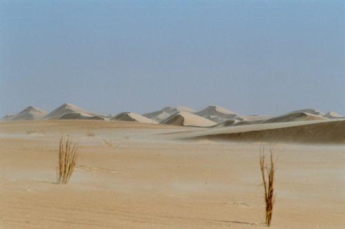 Mauritania_Tagant - 15