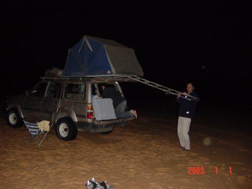 Mauritania_Tagant - 16