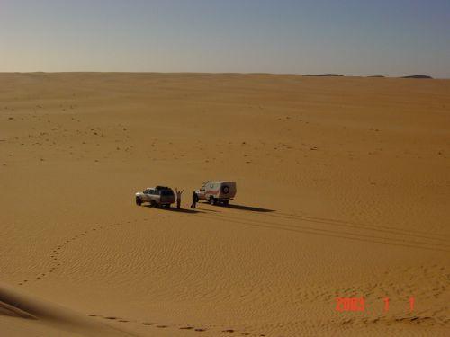 Mauritania_Tagant - 17