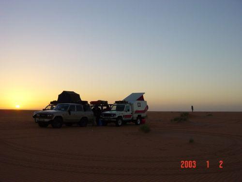 Mauritania_Tagant - 20