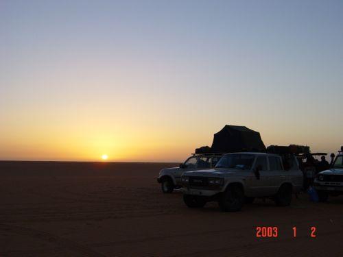 Mauritania_Tagant - 21