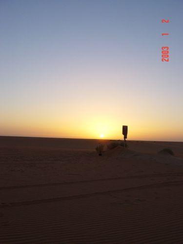 Mauritania_Tagant - 22