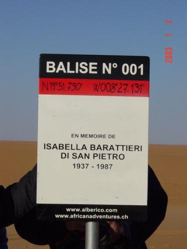 Mauritania_Tagant - 25