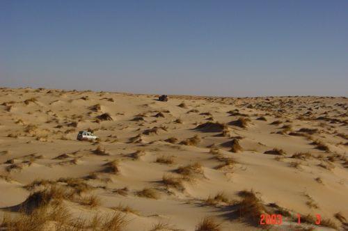 Mauritania_Tagant - 30