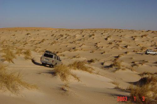 Mauritania_Tagant - 32