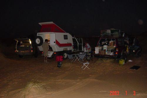 Mauritania_Tagant - 33
