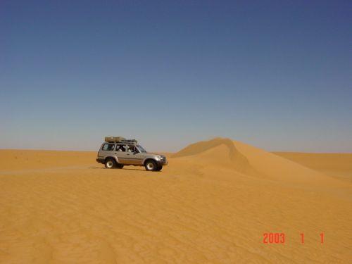 Mauritania_Tagant - 5