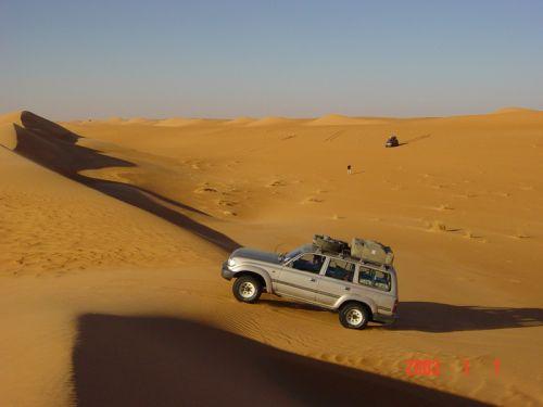 Mauritania_Tagant - 6