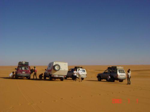 Mauritania_Tagant - 8