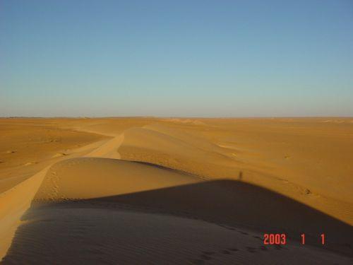 Mauritania_Tagant - 9