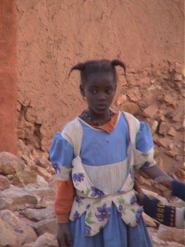 Mauritania_HodEchChargui - 36