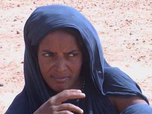 Mauritania_HodhElGharbi - 08