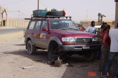 Mauritania_HodhElGharbi - 09