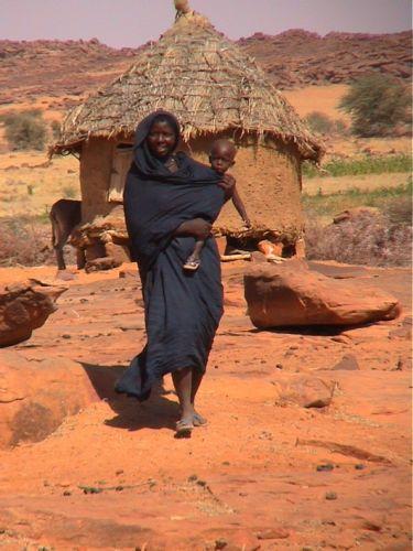 Mauritania_HodhElGharbi - 18
