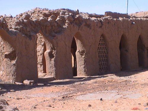 Mauritania_HodhElGharbi - 22