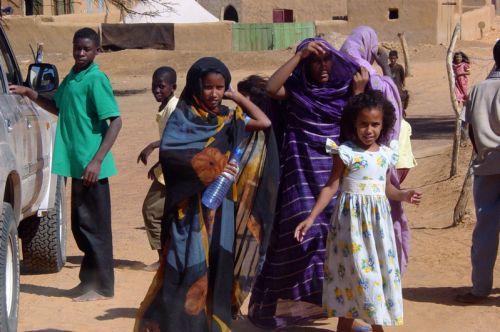 Mauritania_HodhElGharbi - 23