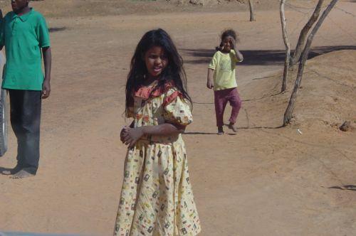 Mauritania_HodhElGharbi - 24