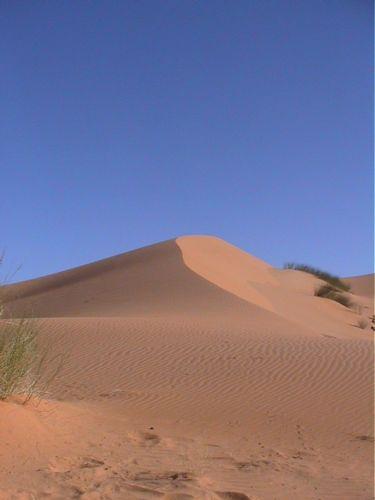 Mauritania_HodhElGharbi - 25