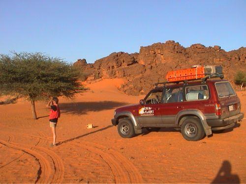 Mauritania_HodhElGharbi - 28