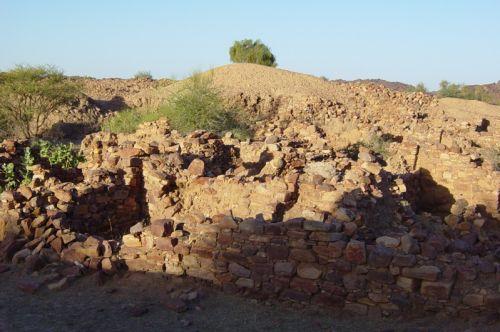 Mauritania_HodhElGharbi - 29