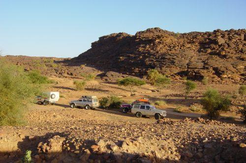 Mauritania_HodhElGharbi - 30