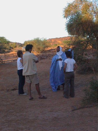 Mauritania_HodhElGharbi - 36